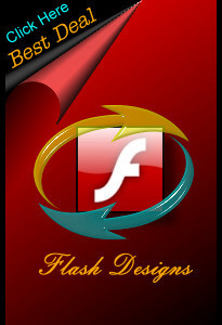 Flash Designs